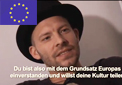 At home in Europe - Episode BERLIN