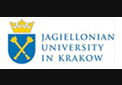 Jagellonian University, Cracow (Poland)