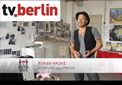 TV Berlin (Germany)