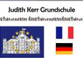 European Elementary School Judith Kerr (F-D)