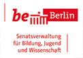 Berlin Senate Department for Education, Youth and Science (Germany)