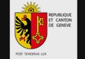 Direction Générale, Canton de Genève (CH)