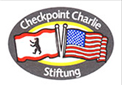 Checkpoint Charly Foundation