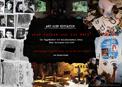 PUBLICATION Ateliers artistiques (édition française)