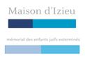 Mémorial MAISON  D'IZIEU (France)