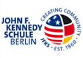 John F. Kennedy School Berlin (Germany)