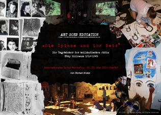 01_20110528_Titelblatt