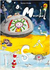 Muschelp