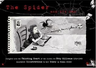 Spider Englsih