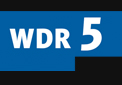 RADIO WDR 5 (Germany)