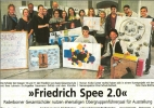 Press_Spee_Westfahlen-Blatt