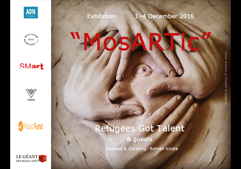 MosARTic_EXPO